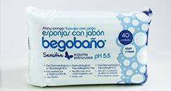 esponja jabonosa bs-1
