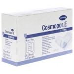 Cosmopor 10x6