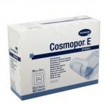 Cosmopor 10x8