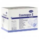 Cosmopor 7,2x5