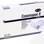 Cosmopor 20x10