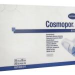 Cosmopor 25x10