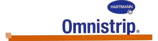 omnistrip logo