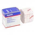 Hypafix 5-10