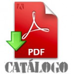 descarga pdf catalogo