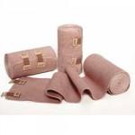 venda elastica de alta compresion