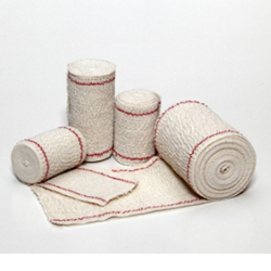 venda elastica crepe 100 gr