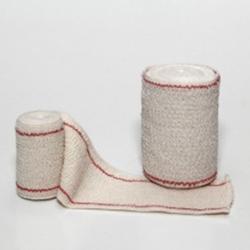 venda elastica crepe 85 gr