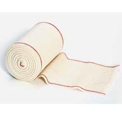 venda elastica crepe con hilos Seacell